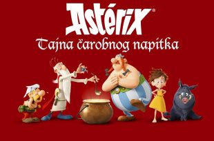 Asterix-1920x600-2