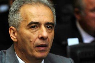 Milovan-Drecun-Predsjednik-Odbora-Skupstine-Srbije-za-KiM