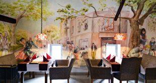 restoran-2-740x380