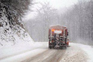 romanija_snijeg