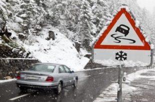 snijeg-put