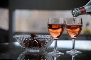 wine-2043564_960_720-340x227
