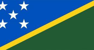 zastava33