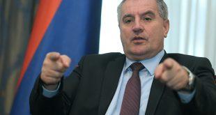 Radovan-Viskovic-premijer-RS-03-foto-S-PASALIC