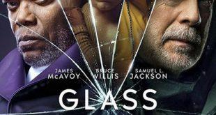 glass-406x580