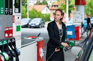 gorivo-pumpa-dizel-benzin-foto-shutterstock