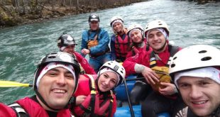 rafting_620x0