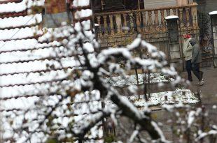 snijeg-BL-01