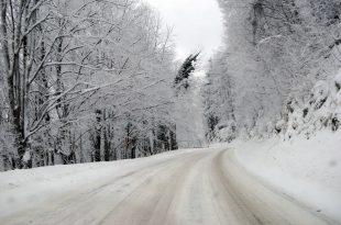 snjeg