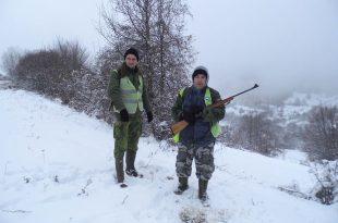 20-s-lovci-v-ciric_620x0