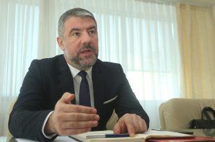 Alen-Seranic-ministar-nauke-i-tehnologije-RS-07-foto-S-PASALIC