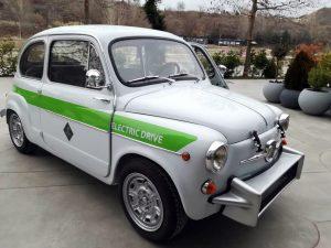 BB-Electric-Car-01