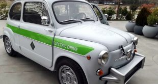 BB-Electric-Car-01