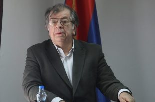 Banjaluka01-Nenad-Kecmanovic-Foto-D-BOZIC-copy-e1550863755706
