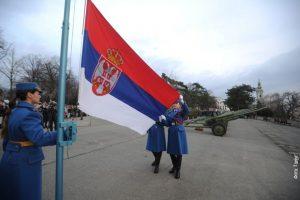 Dan-Drzavnosti-Srbije
