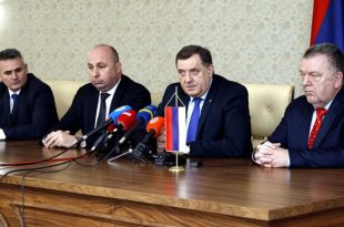 FOTO-RTRS-Dodik-i-resorni-m_620x0