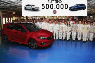 Fiat-Tipo-500000