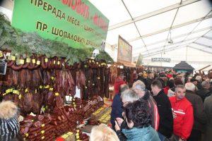 Prsutijada_brojni-posetioci-u-mackatu_foto_to_zlatibor-1068x712