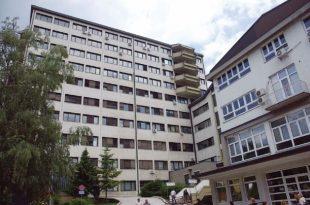bolnica-uzice_620x0