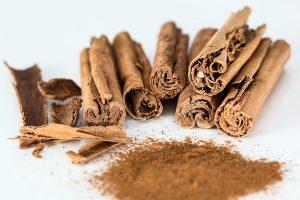 cinnamon-stick-514243_960_720