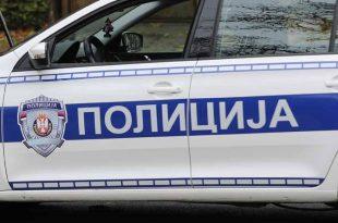 policija_foto-d-zarkovic--32-
