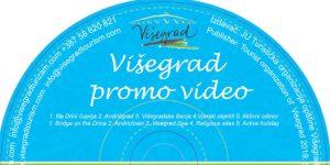 vjerski-objekti-promo-video-750x375