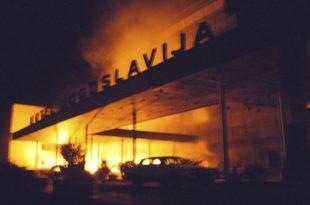 0017-Hotel-Jugoslavija-1999-fo_620x0