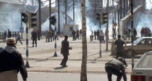 463467_pogrom-17.mart-kosovo_ls-768x511