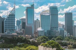 AustraliaKrop Pexels