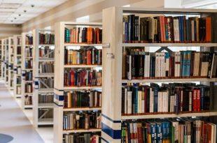Knjige-720x476