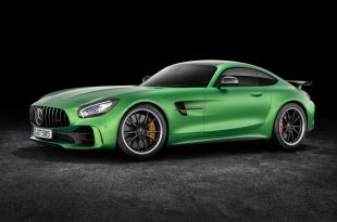 Mercedes-AMG_GT-R-19