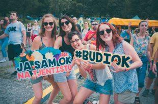 Nektar OK Fest kamp (5)