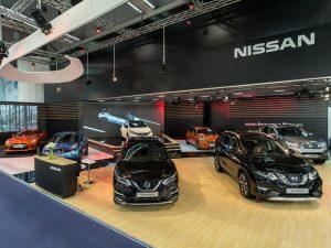 Nissan-MSA-19-05
