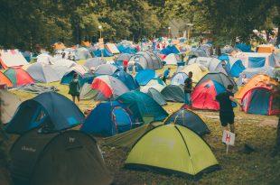 OK kamp (1)