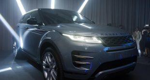 Range-Rover-Evoque-pr-2