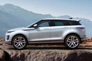Range-Rover_Evoque-MSA-19