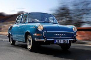 Skoda-1000_MB-1964-06