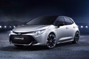 Toyota-Corolla-GRS-19-1