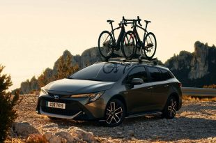 Toyota-Corolla-Trek-19-1