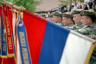 Vojska-VRS-Foto-D-BOZIC-e1551797477852