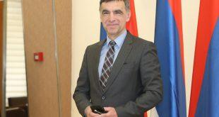 Zdravko-Krsmanovic-01-Foto-D-BOZIC
