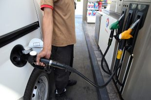 Tunisia to raise fuel prices