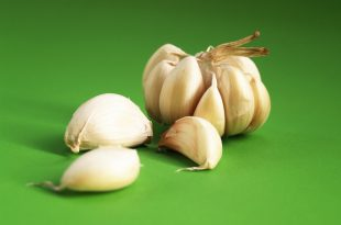 garlic-1549454_960_720