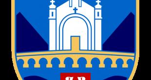 grb-opštine-Višegrad-1-720x856