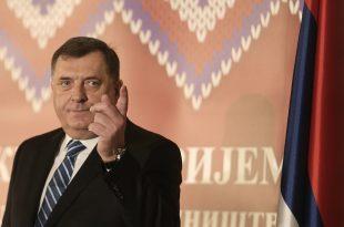 milorad-dodik-predsjedavajuci-predsjednistva-bih-05