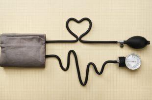 mjerenje-krvnog-pritiska-1