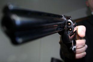 oruzje-foto-S-PASALIC