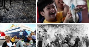svjetski-dan-Foto-RAS-arhiva