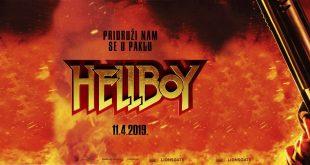 Hellboy-1920x600px