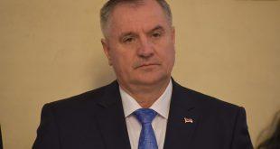 Бањалука - Премијер Републике Српс